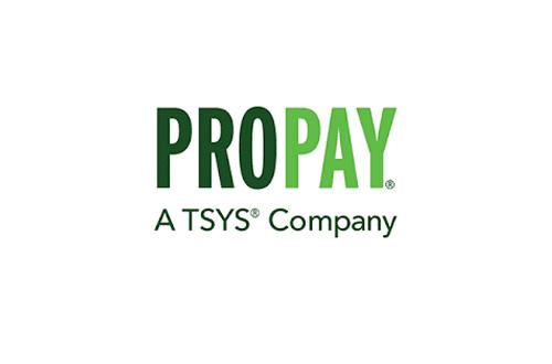 ProPay Gateway