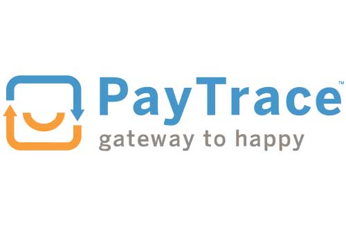 DigiPro Payments provides virtual terminal and recurring billing services through Paytrace