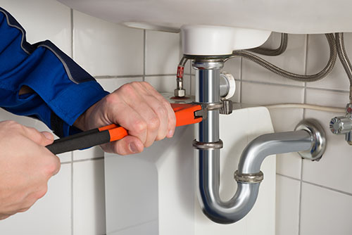 DigiPro Payments provides credit card processing solutions for plumbing businesses