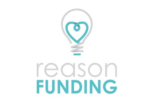 DigiPro Payments provides fundraising solutions through Reason Funding
