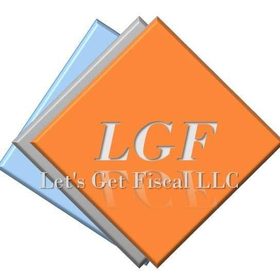 Let's Get Fiscal, LLC
