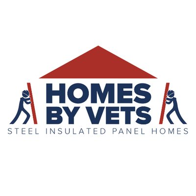 Homes By Vets
