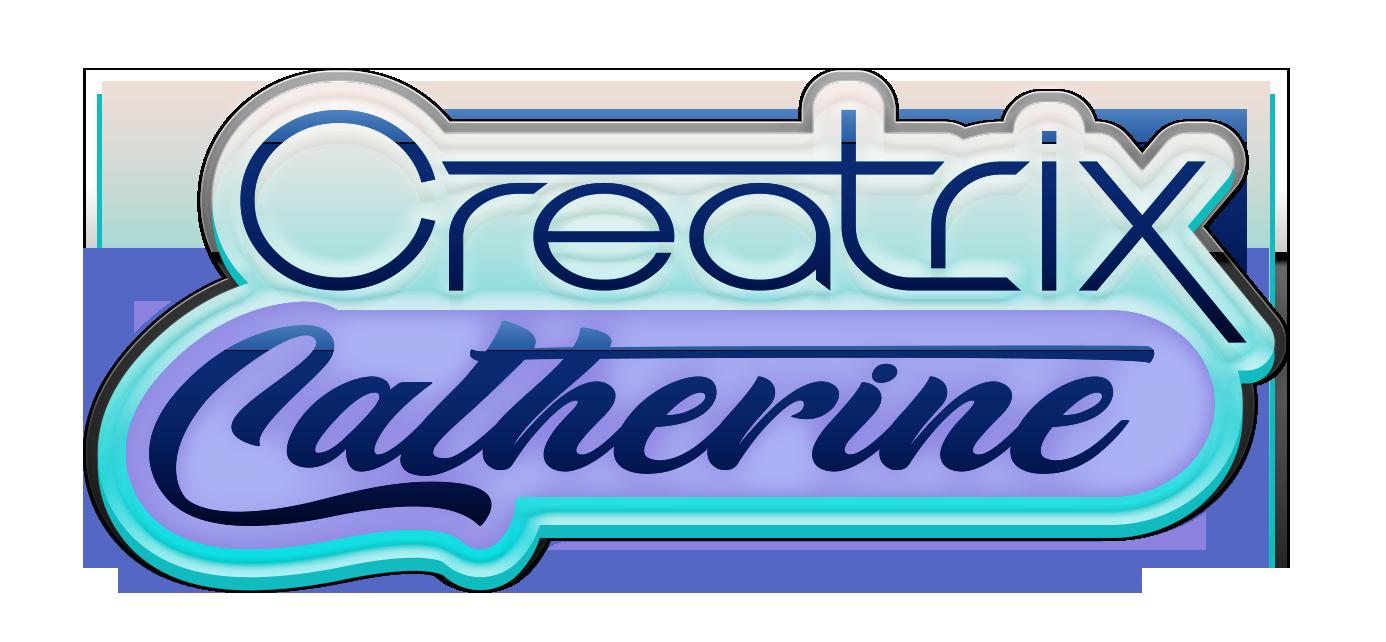 Creatrix Catherine