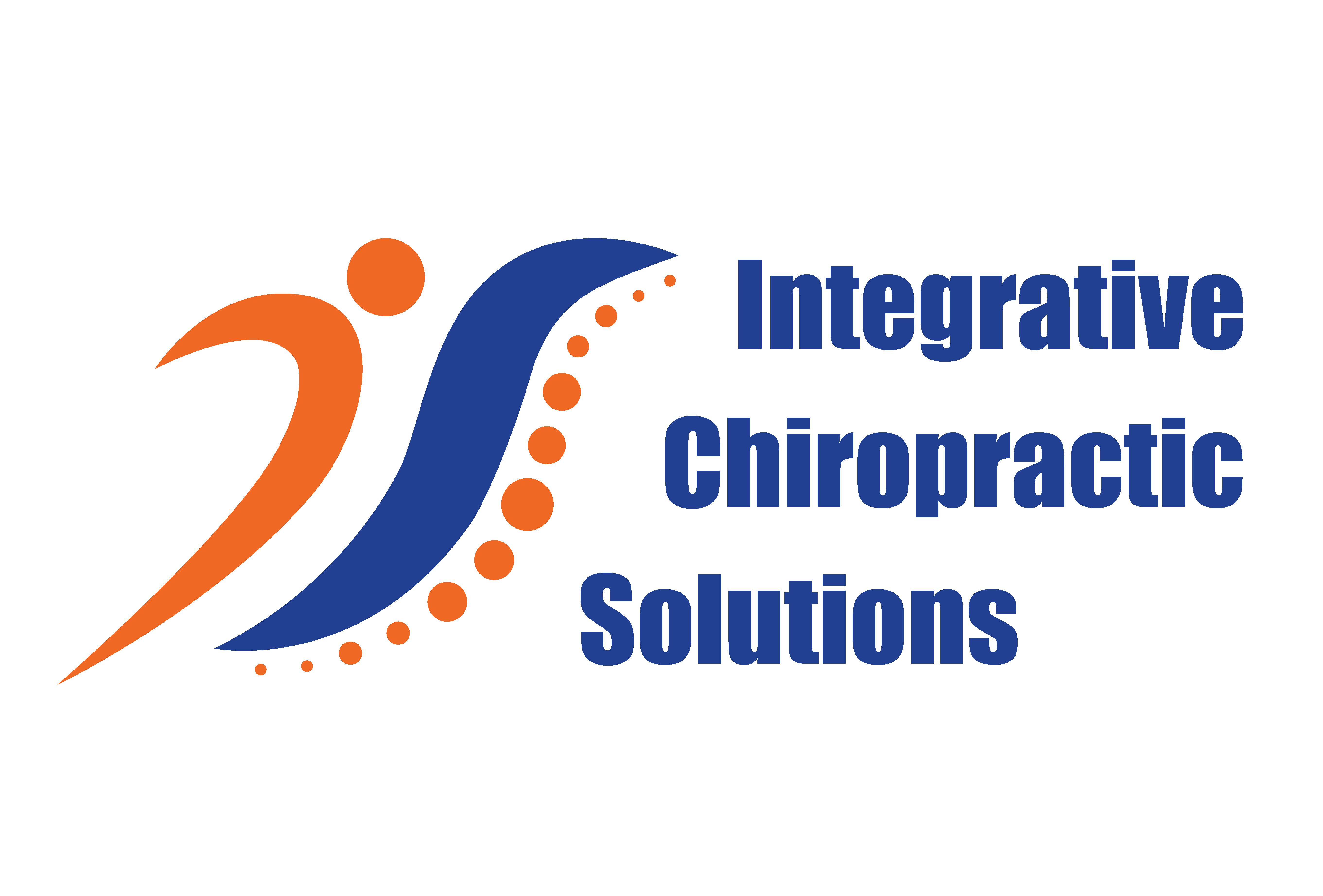 Integrative Chiropractic Solutions