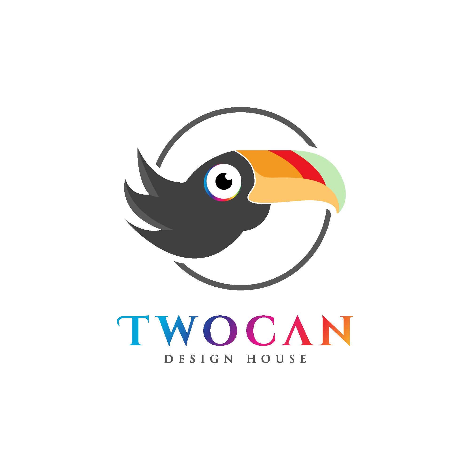 TwoCan Design House
