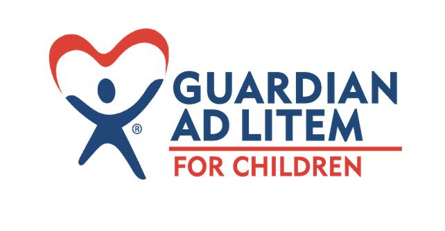 Guardian ad Litem