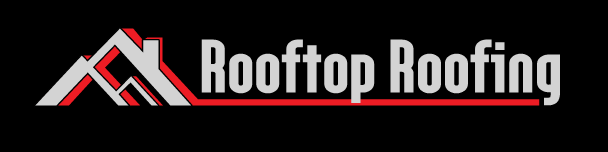 Rooftop Roofing