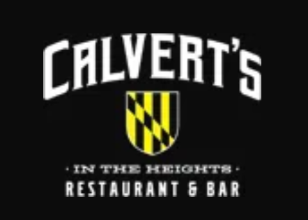 Calvert's In The Heights Bar and Restaurant