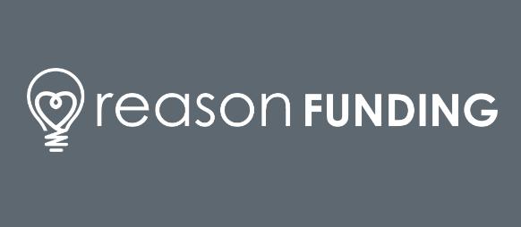 Reason Funding