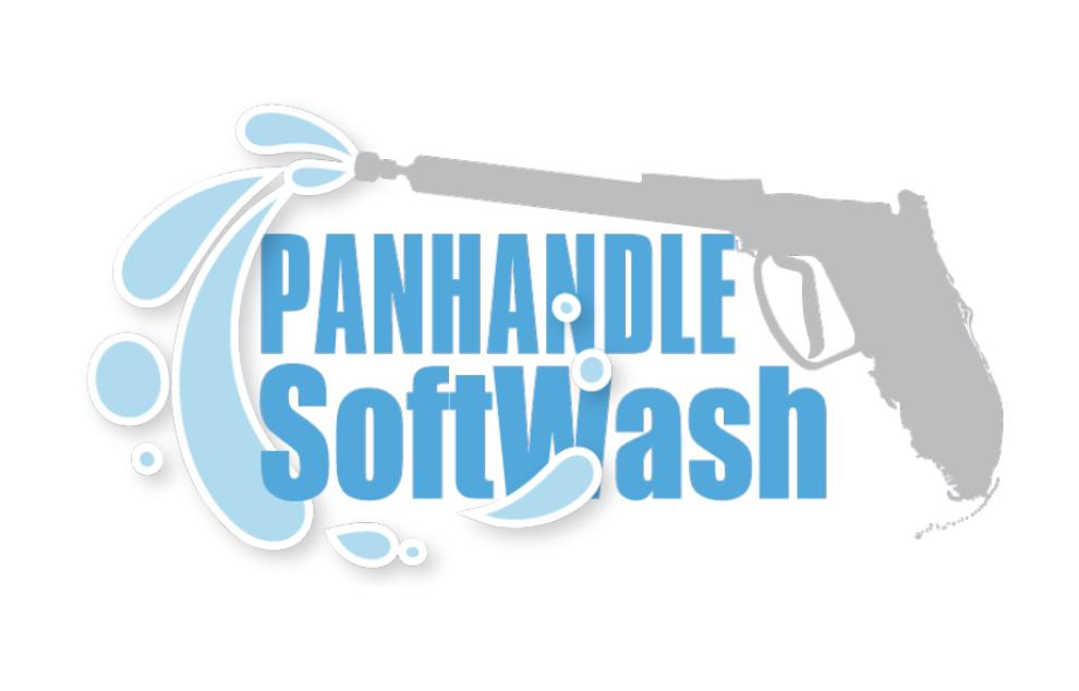Panhandle SoftWash