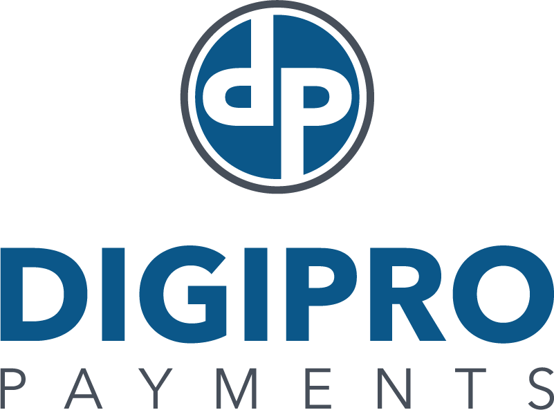 DigiProPayments