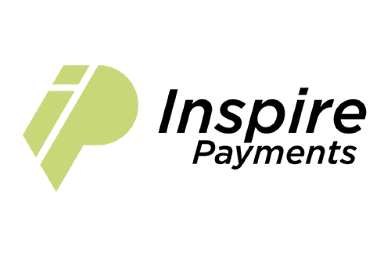 Inspire Payments logo
